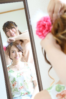 hairset_photo.jpg