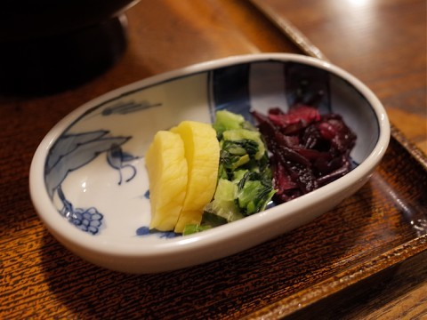 anagomeshiueno11.jpg