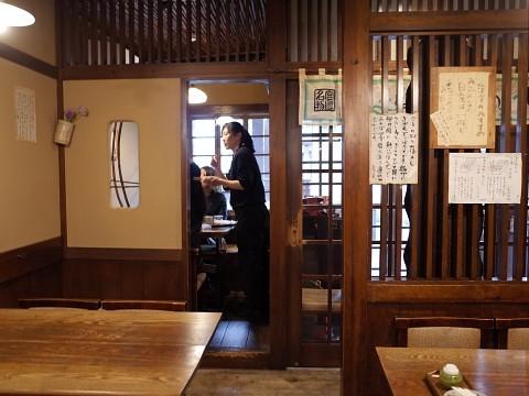 anagomeshiueno14.jpg