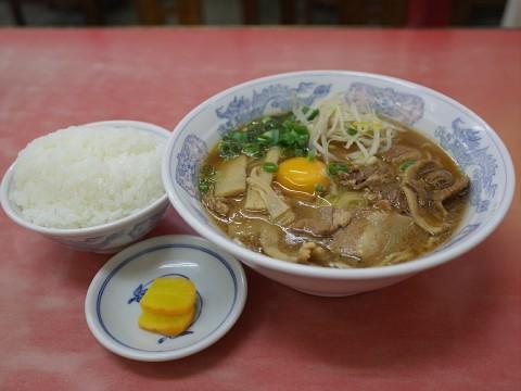banritokushima08.jpg