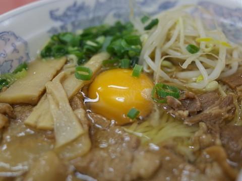 banritokushima12.jpg