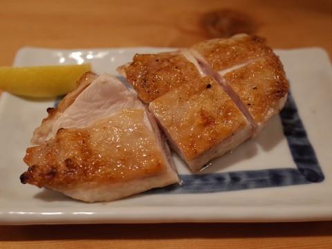 chickenyoshida05.jpg