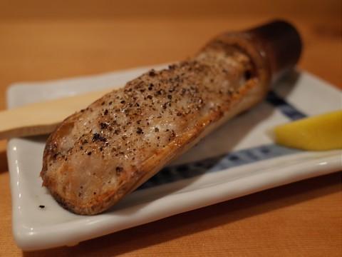 chickenyoshida08.jpg