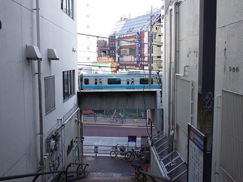 chickenyoshida20.jpg