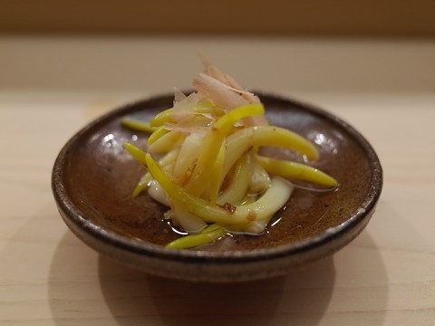 essugita06.jpg
