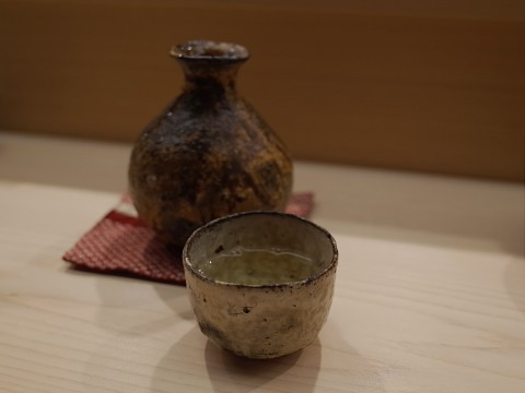 essugita08.jpg