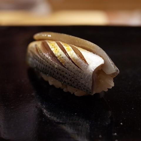 essugita23.jpg