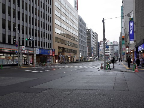 futabahakata25.jpg