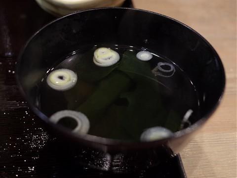 gotohjinaji08.jpg