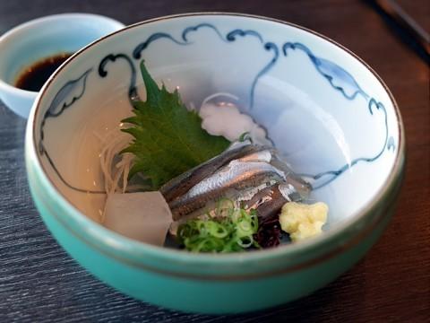 hiroshimakanawa13.jpg