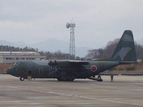 hiroshimakanawa19.jpg