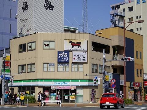 jolunchogawa02.jpg