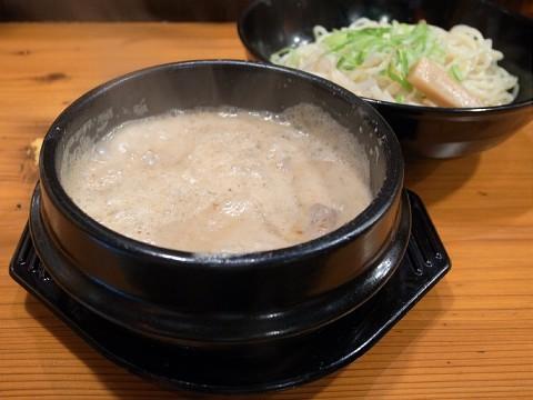 jolunchogawa23.jpg