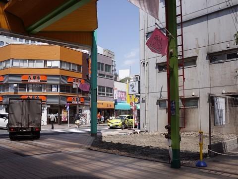 jolunchogawa32.jpg