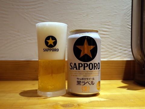mirakuopen04.jpg