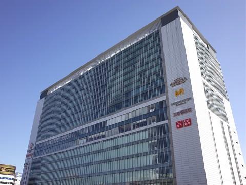 nagasakashinyoko03.jpg