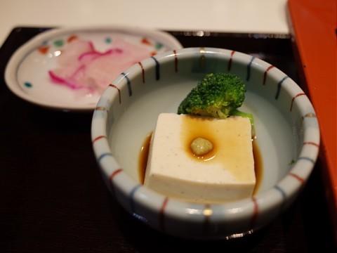 nagasakashinyoko06.jpg