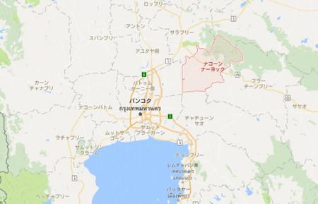 nakhon-nayok-500x321.jpg