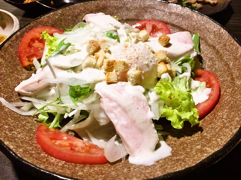 foodpic7541914.jpg