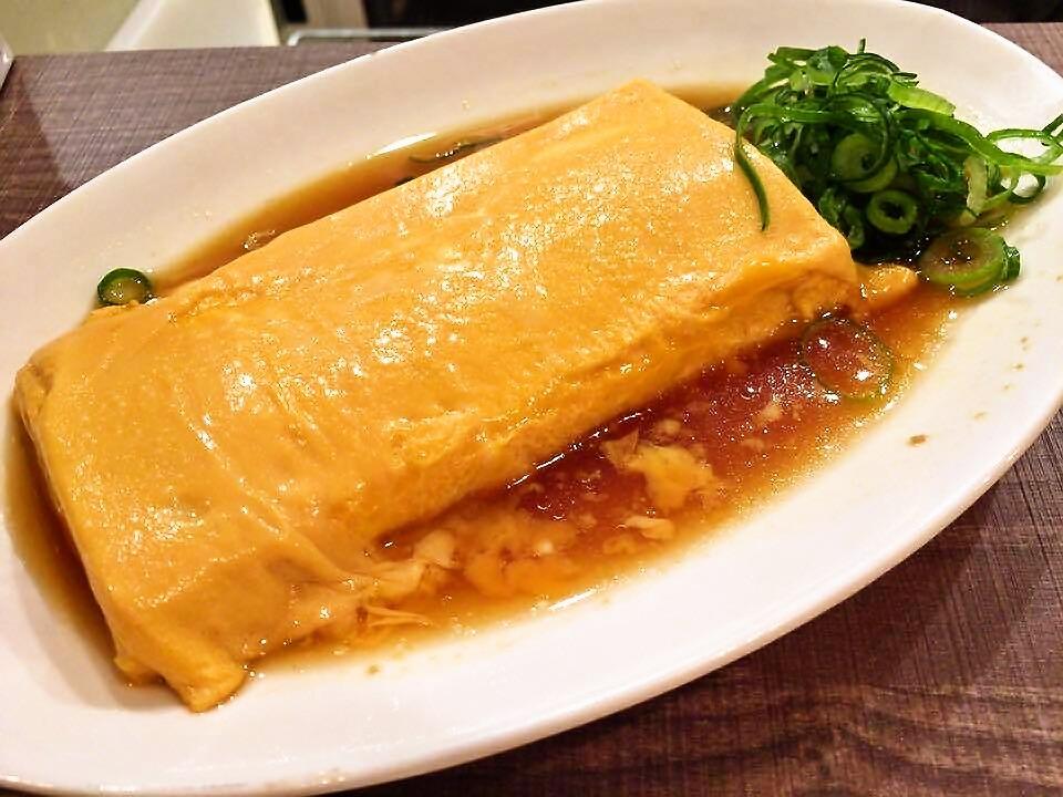 s-foodpic7568875.jpg