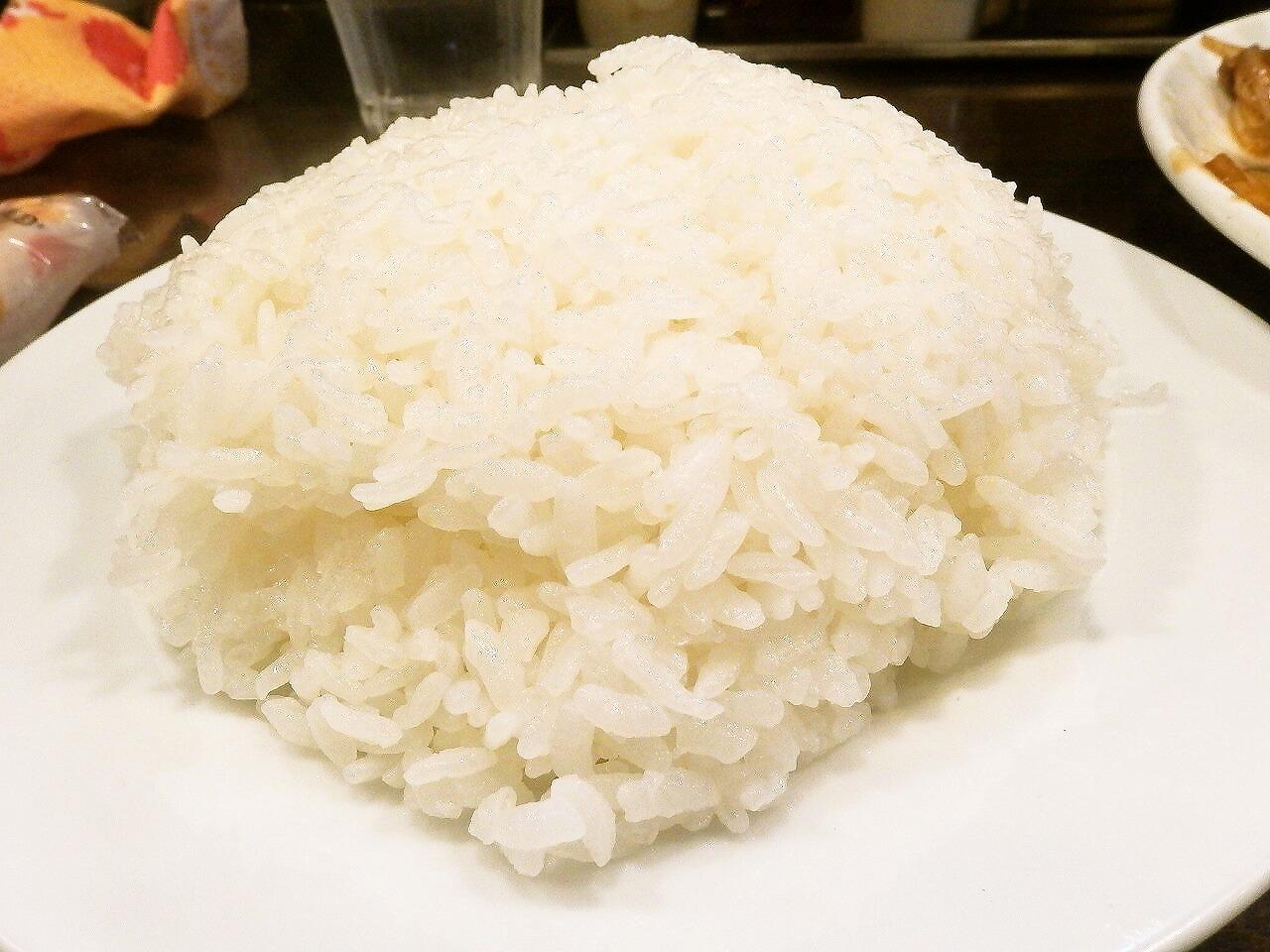 s-foodpic7609347.jpg