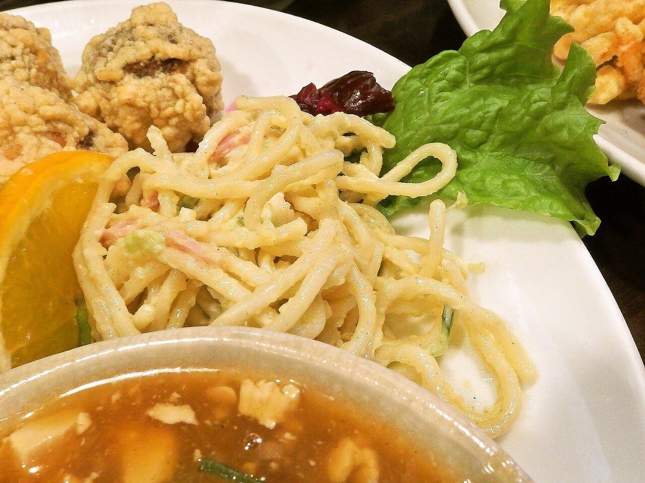 s-foodpic7609357.jpg