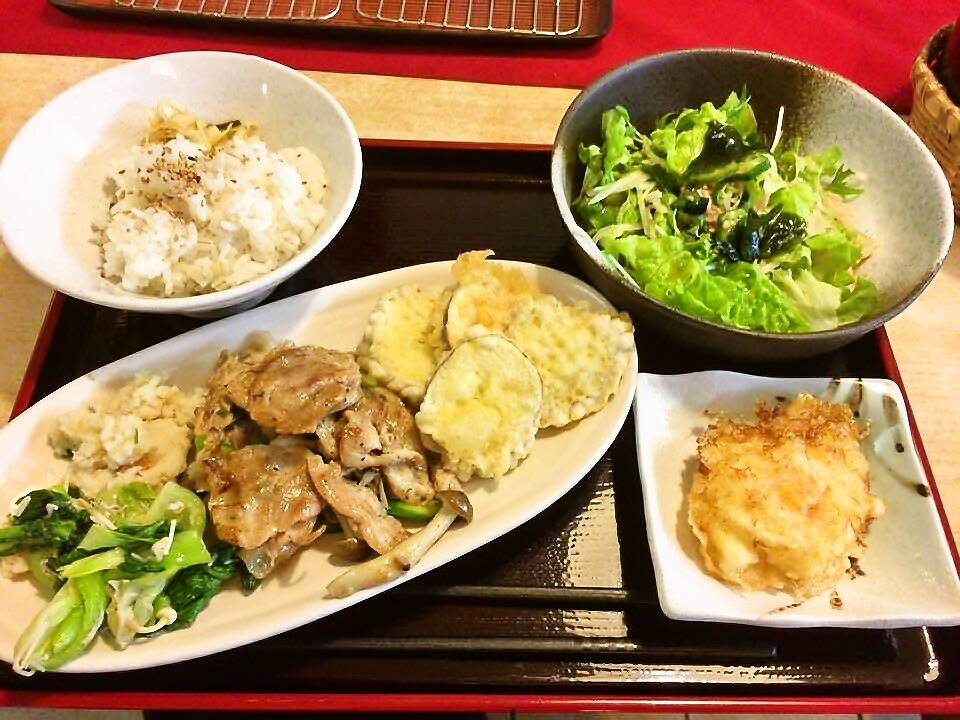 s-foodpic7614563.jpg