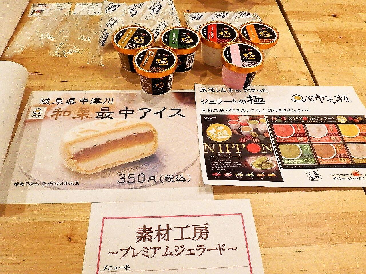 s-foodpic7617270.jpg