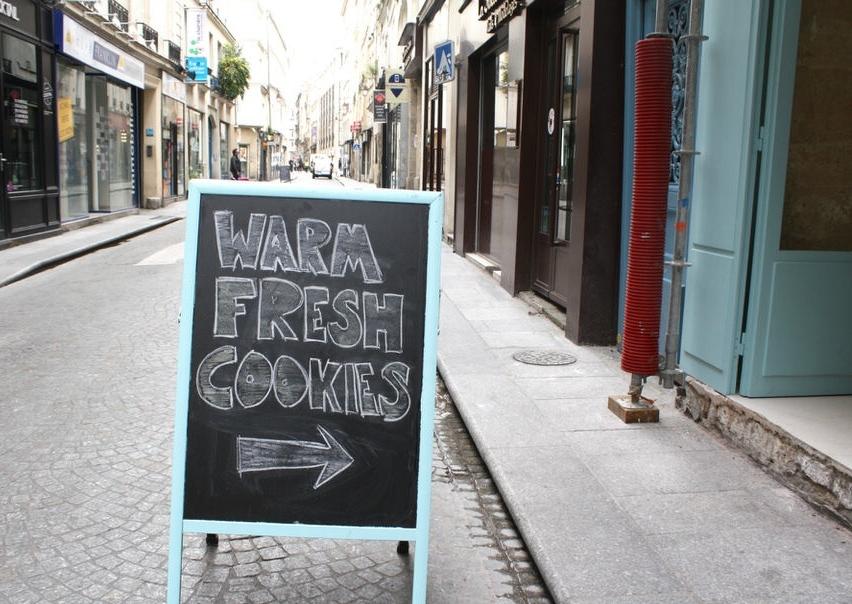 stoney-clove-bakery-paris-tdubled-parisbouge-9-984757450.jpg