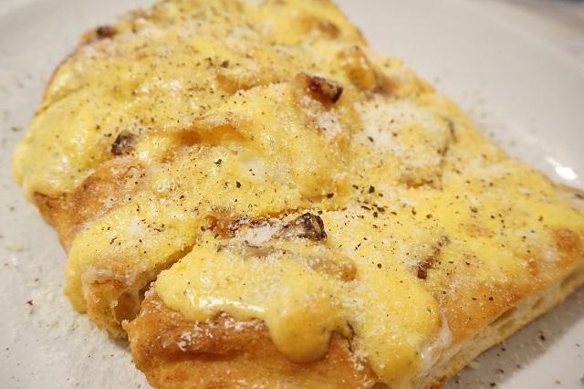 Pizzacarbonara.jpg