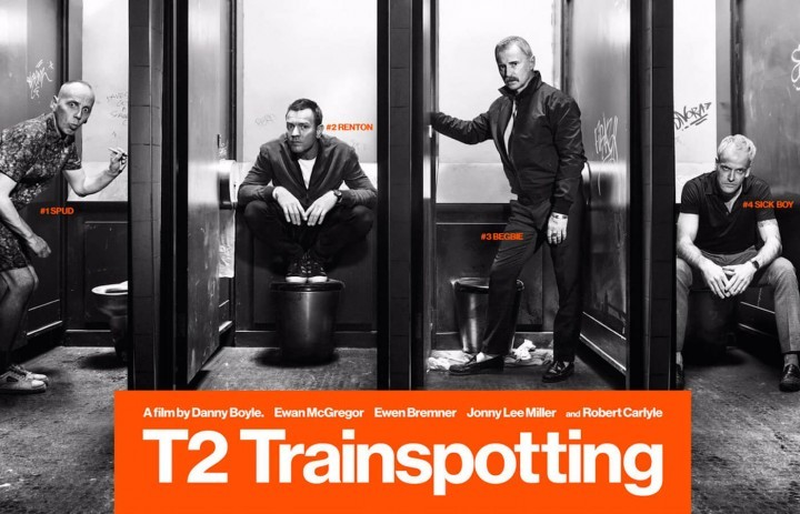 trainspotting-2-720x463.jpg
