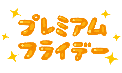 201702241240462b4.png
