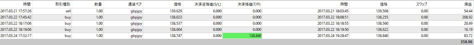 SN00171.png