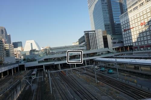 DSC03414.jpg