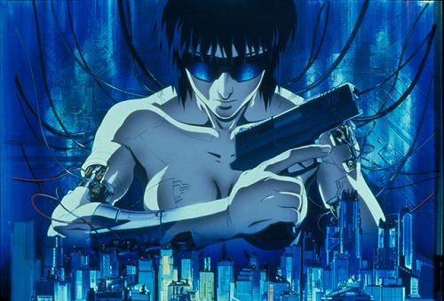 2017-04-17_GhostInTheShell_1.jpg