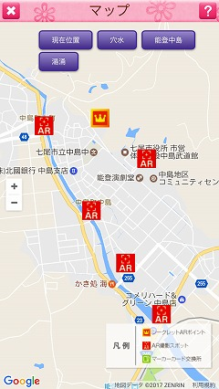 IMG_4560_2017_03_26.jpg