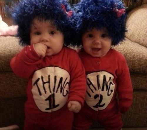 thing2-2-babies.jpg