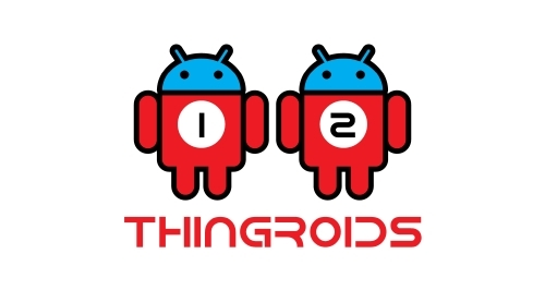 thing2-33-android.jpg