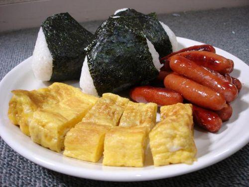 yashoku1.jpg