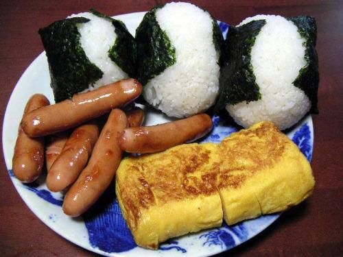 yashoku6.jpg
