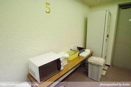 千葉県 勝浦市 犬と泊まれる宿 ホテル 里杏 口コミ じゃらん 予約 観光 館内 写真 28