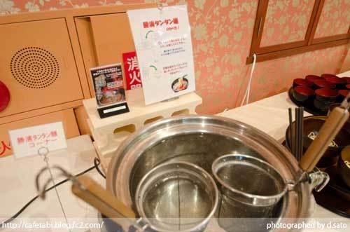 千葉県 勝浦市 犬と泊まれる宿 ホテル 里杏 食事 夕食 ディナー バイキング 愛犬と一緒 じゃらん 予約 観光 写真 10