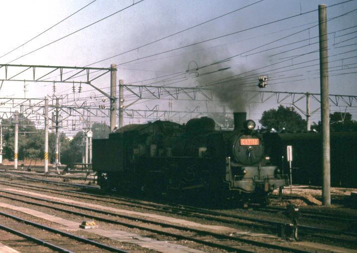 s490200-007.jpg