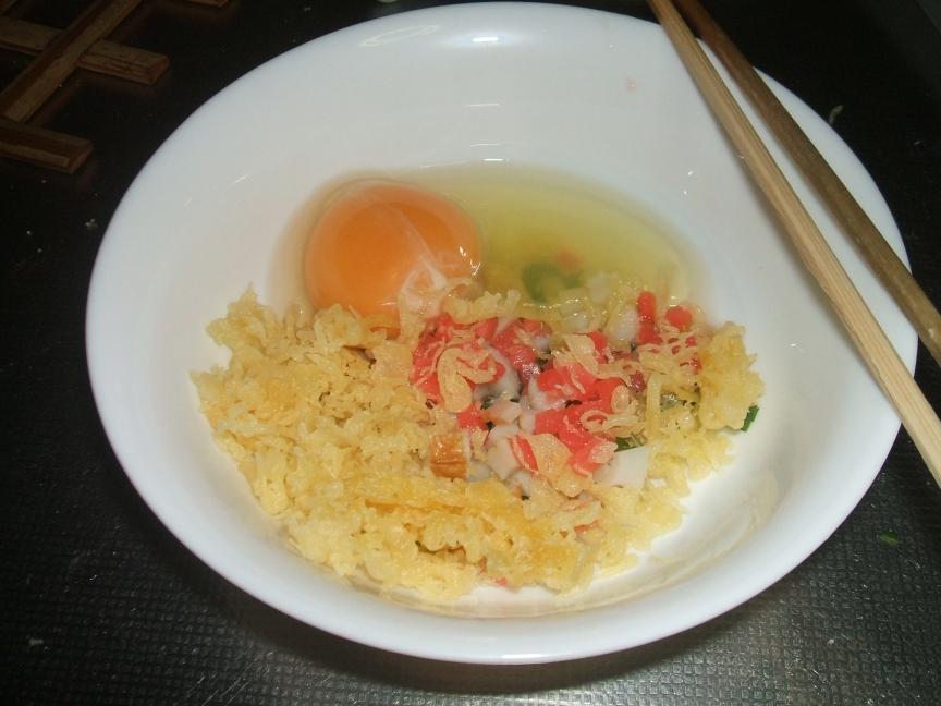 takoyakifuu01.jpg