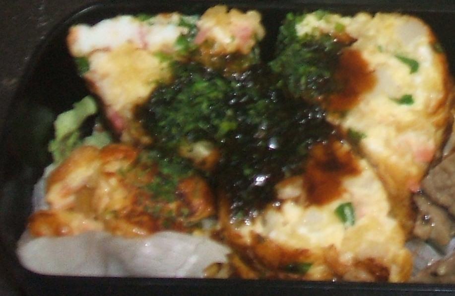 takoyakifuu05.jpg