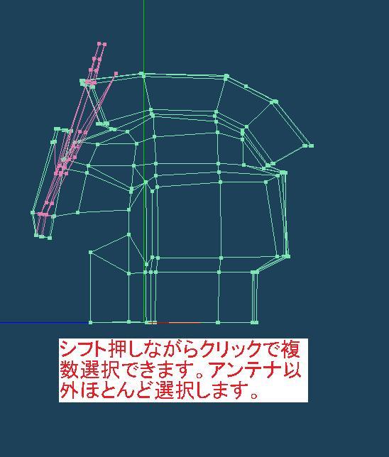 2017022010015553a.jpg
