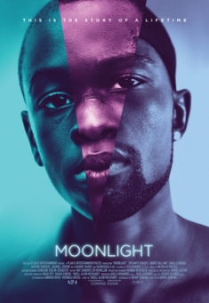 Moonlight_(2016_film)-2.png