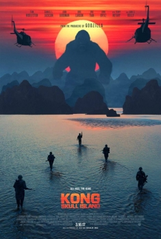 kong-skull-island-poster-2-235.jpg