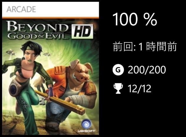 Beyond_Good_and_Evil_HD.jpg