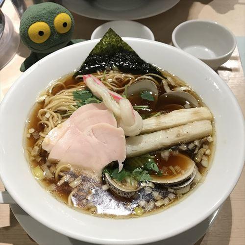ゆうブログケロブログ台湾品質とむぎとオリーブ (3)